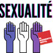 (Sexualité con Iván Herrador) Transexualidad y la despatologización trans. EMI 15x27