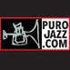 Puro Jazz 23 octubre