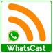 ?WhatsCast – Episódio Piloto