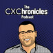 CXChronicles Podcast Episode 16 -- with Mac Hansen former tech-giant Head of CX