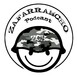 001 9ABR12 Zafarrancho Podcast - Piloto: ¿De qué va Zafarrancho Podcast?