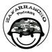 025 9NOV13 Zafarrancho Podcast – El largo brazo del Imperio