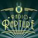 Radio Rapture - 4x05: Battlefront 2 - Super Mario Odyssey