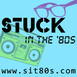 Stuck in the '80s Episode 204 (7.8.10)