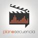 'Plano secuencia', 3x06, 20/10/2017, El cine de los 90, con Juan Sanguino
