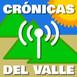 Crónicas Del Valle