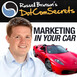Episode #14 – Finishing Your Funnel