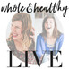Ep 21: Ditching the Diets, Hashimoto's & Adrenal Fatigue with Lauren Gayfer