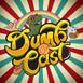 DumbCast 04 - Transa, casa ou mata (com gente feia)