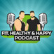 225: Stubborn stomach fat loss   3 Magic Tips