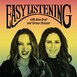 Easy Listening - Ep. 81 - Crowning the Queen of the Con