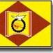 Resistencia cataluña soberania