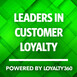 Krystal Zell, VP Customer Marketing and Operations, The Home Depot