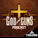 God and Guns 285 – Glen Tate & Shelby Gallagher