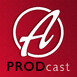 EP175: 3 Critical Components To The Sales and Recruiting Process