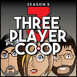 3 Player Co-Op, Episode 81 - Sploosh