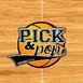 Pick&Pop NBA 11/12/2014