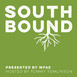 SouthBound: Charles Bolden On His Adventures In Space, And Our Struggles Here On Earth