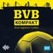 BVB kompakt am Morgen - 28.10.2020