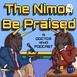 The Nimon Be Praised Plus One Discuss Punjab & Mysterio