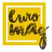 #EuroMag160 T05E02 - 04/10/2020 - 2021, el Festival de la Nueva Normalidad