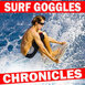 SGC EP8 - Building a Brand with Rock Stars & Athletes! The Archies Ice Cream Story - Surf Goggles Chronicles