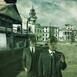 LIBROJUEGO:  La Sombra sobre Innsmouth en Historias para ser Leídas