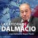 La cátedra de Dalmacio