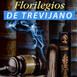 Florilegios de Trevijano