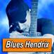 SELECCIÓN BLUES ✬ by (Blues Hendrix)