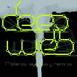 Deep web: misterios, leyendas y mentiras.