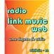 Radio Link Music Web