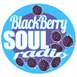- BlackBerry Soul Radio