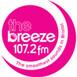 The Breeze Bristol