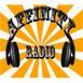 - Affinity Radio