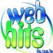 Rádio Web Hits FM