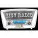 EISV Radio