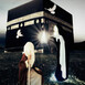 Abdulrahman ibn Abi talib