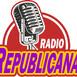 Radio Republicana