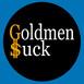 GoldmenSuck
