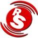 Radio Sintonía Puente Genil