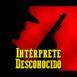 Intérprete Desconocido