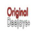 OriginalDeejays
