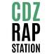 CDZ Rap Station