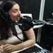 Eiso Radio