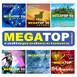 MEGATOP.NET