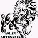 Aslan  Artesania  David