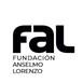 Fundación Anselmo Lorenzo