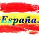 DeEspaña.site