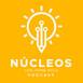 NucleosPodcast